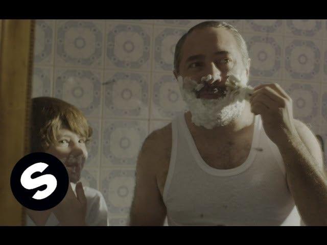 Alok, Bruno Martini feat. Zeeba - Hear Me Now (Official Music Video)