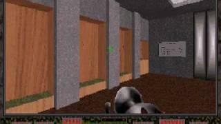 Liquidator: 3D Action - Gameplay