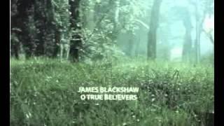 James Blackshaw -- Transient Life In Twilight (2006)