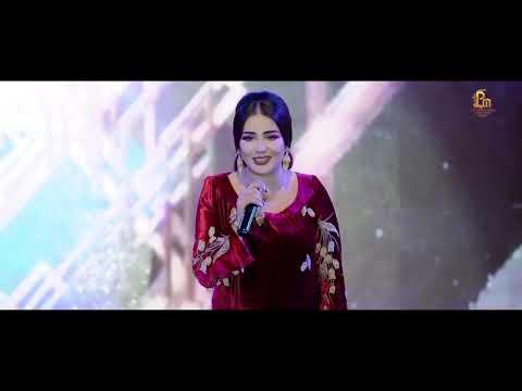 Ситораи Кароматулло - Попури (Клипхои Точики 2019)