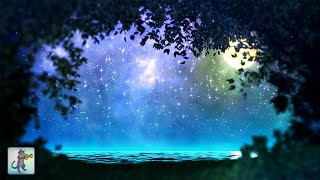 💤🌙 Sleep Music 💤🌙 Relaxing Guitar Music for Sleep, Study & Meditation