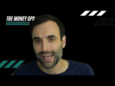 7 Critical Tips For Financial Education - 7 Videos Coming