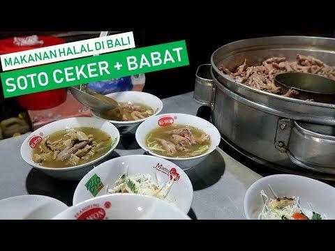 soto-ceker-bu-uni---kuliner-halal-di-bali