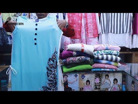 Kurti Designs Kurta Tops For Girls | Trendy Fashion Long Kurti Designs For Girls