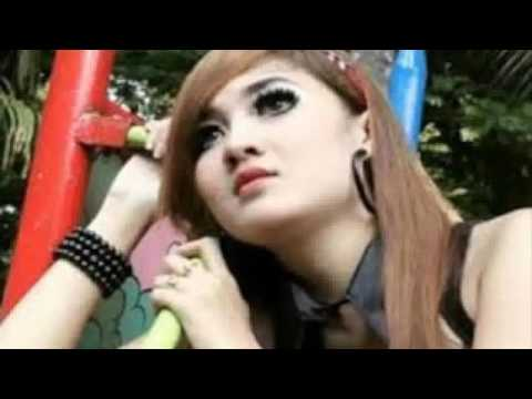 Free Download Nella Kharisma   Anak Konco Dewe Mp3 dan Mp4