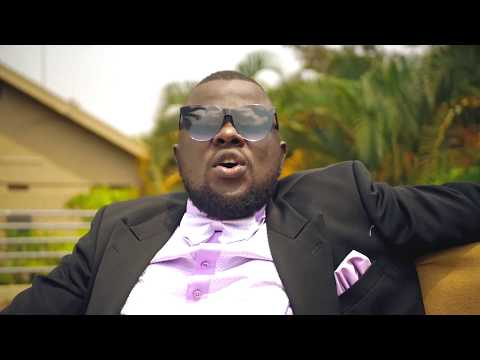Romeo Odong - Grateful(Official Video)