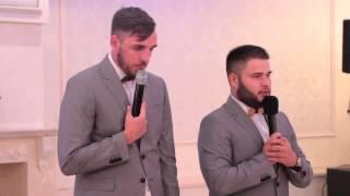 Камеди на свадьбе
