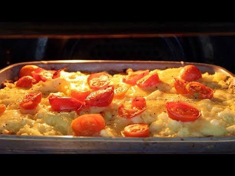 How To Make A Smoked Fish Pie Recipe