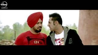 Gurpreet Ghuggi & Gippy Grewal   Carry On Jatta   Comedy Scenes   Speed Records