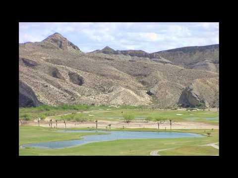 CHEAP LAND FOR SALE- Texas Land- 10, 20 or 30 Acres- CASH SALE TX