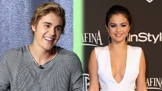 Selena Gomez's Reaction to the Justin Bieber Apology Video