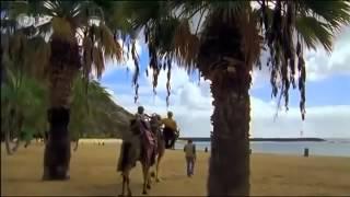 Der Ferienarzt Auf Teneriffa Ganzer Film Liebesfilm