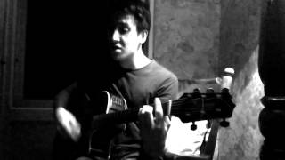 Baixar the Last Shadow Puppets - My Mistakes Were Made For You [Acoustic Cover]