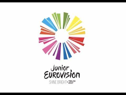 Junior Eurovision Song Contest Hqdefault