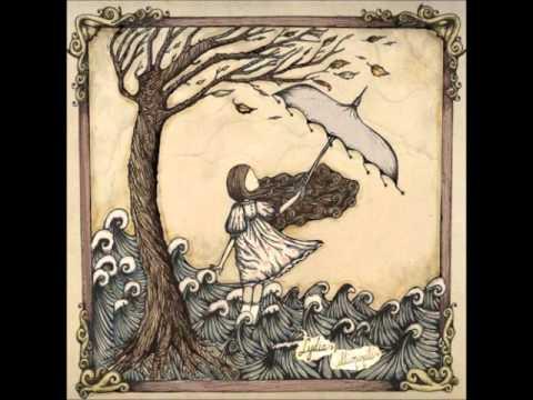 Lydia - A Fine Evening For A Rogue (lyrics)