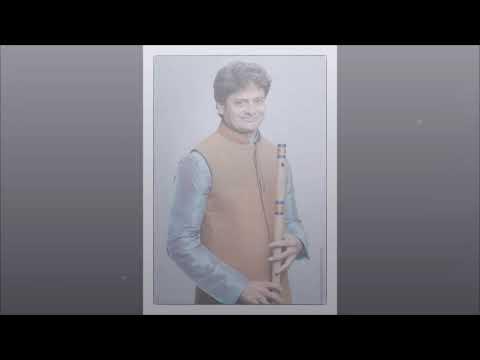 Jai Jagadeesha Hare - Flute Instrumental