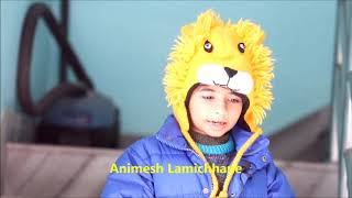 Animesh Jokes #Jokes #Nepali #Movies