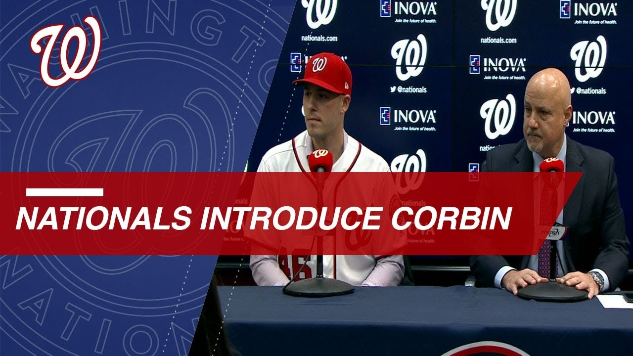 nats-introduce-free-agent-acquisition-patrick-corbin