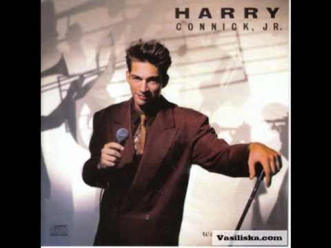 Harry Connick Jr - I've got a great idea