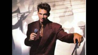 Harry Connick Jr - I