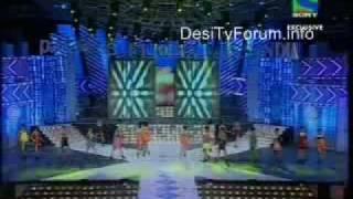 pantaloon femina miss india 09