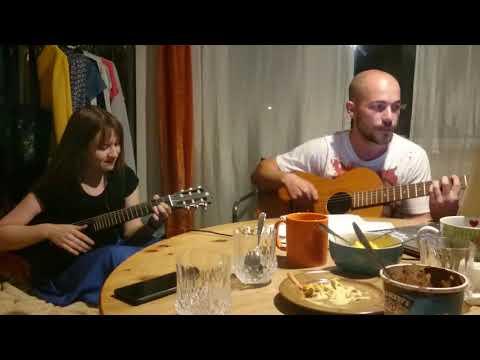 Tübingen Song