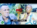 Download NEXT TERM (PRAIZE VICTOR COMEDY) (Nigerian Comedy) in Mp3, Mp4 and 3GP
