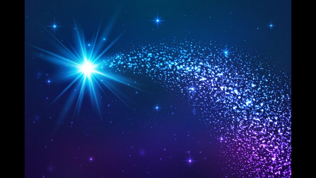 Qu significa so ar con estrella fugaz sue o for Estrella fugaz navidad