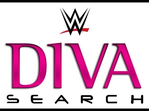 Diva Search season 3 Round 1 bottom 4(Voting closed)