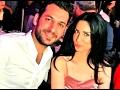 Murat Yildirim Мурат Йылдырым – Актер рассказал правду о свадьбе!