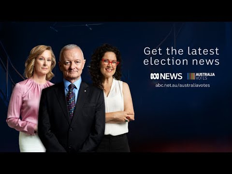 Australia Votes - Federal Election 2019  ABC News