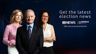 australia-votes-federal-election-2019-abc-news