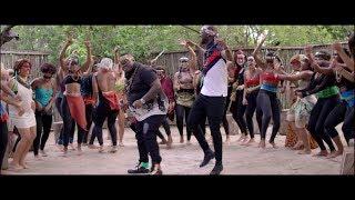 Yasolo - EddyKenzo & Heavy K[Official Video]