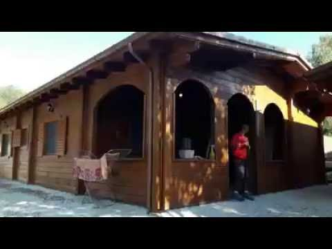 Case in legno artigianali interno esterno wooden - Interno case in legno ...