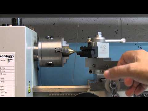 how-to-perfectly-center-your-lathe-tool