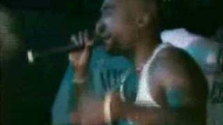 2pac - There you go OG