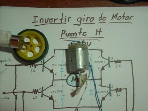 Chasis De Carro Arduino - Electrnica, Audio y Video en