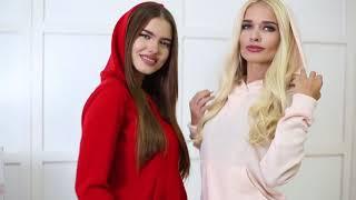Женские костюмы, купить оптом, обзор костюмов
