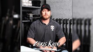 Крис Кайл, трагическая история лучшего снайпера США