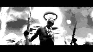 DJ FREAK -- WELCOME TO ALPHA edit VIDEO PROMO