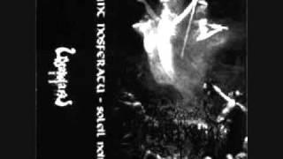 Count Nosferatu Kommando (CNK) - L