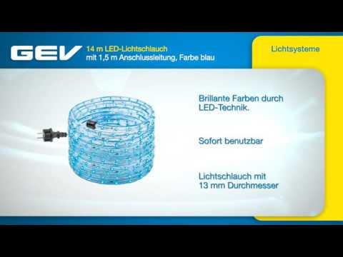 Fenster-Saugnapf LRV20993 für Lichtschlauch 2 Stück