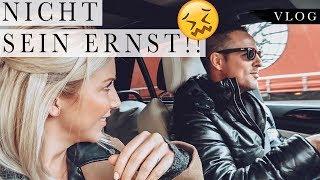 Weekend Vlog   Familien Shopping, Frühstücken & Baby Fashion Haul