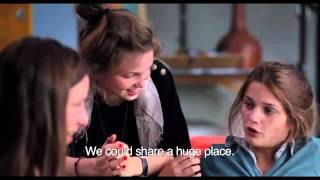 Download Video 17 Girls ~ Trailer MP3 3GP MP4