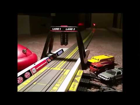 Ho scale slot cars drag racing slot jackpot winners