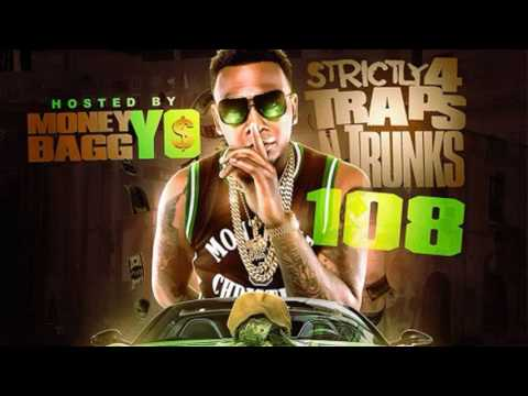 Strictly 4 The Traps N Trunks 108 (Hosted...
