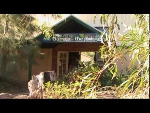 Burraja  Indigenous Cultural Centre