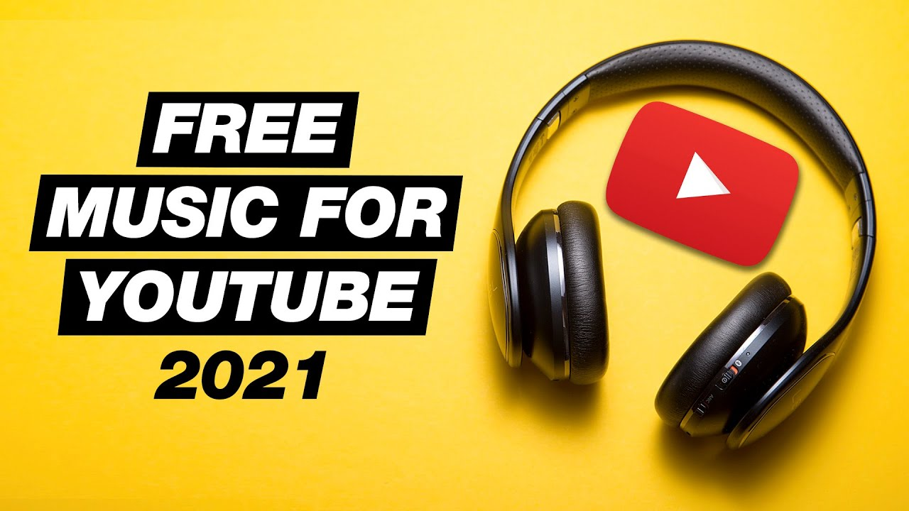 Best Free No Copyright Music For Youtube 5 Best Royalty Free Music Sites Youtube