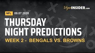 Vegas insider nfl 2nd half betting online cricket betting legal india