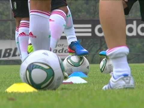 D but de la coupe du monde de football des moins de 17 ans youtube - Coupe du monde moins de 19 ans ...